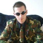 Profilbild von DerMarcel19