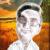 Profilbild von KP Lets Play